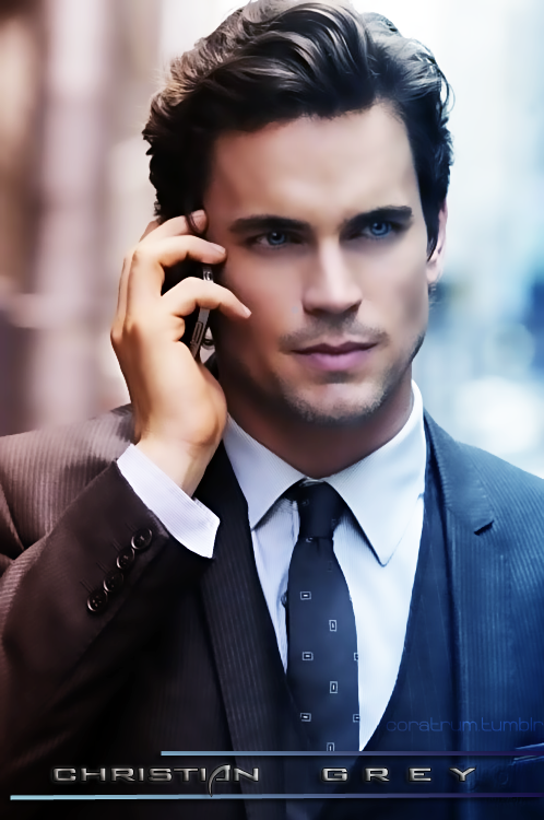 Christian-Grey-Blackberry-christian-grey-31882571-498-750